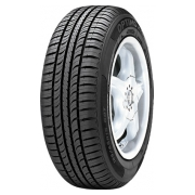 Hankook K715 Optimo 145/70R13 71T