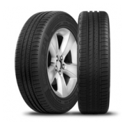 Neolin NeoGreen 165/45R16 74V XL