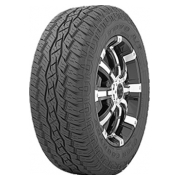 Toyo Open Country A/T Plus 195/80R15 96H