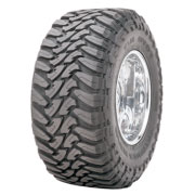 Toyo Open Country M/T 31.00X10.50-15 109P